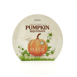 Esfolio Pumpkin Rejuvenate Mask