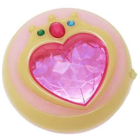 Sailor Moon: Cosmic Heart Conpact Masking Tape & Cutter