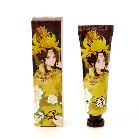 Korean Manga Hand Cream