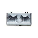 Japanese fake lashes - Champion lash