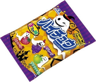 Halloween Edition Hi-Chew Assorted
