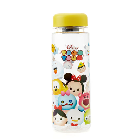 Disney Tsum Tsum Water Bottle
