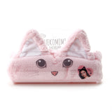 Kawaii Animal Headband