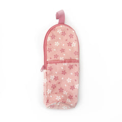 Sakura Patterned Drink Cover