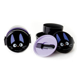 Ghibli 2-Piece Lunchbox