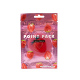Fruity Point Pack