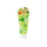 Pure Smile Moisturizing Hand Jelly