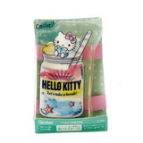 Hello Kitty Gel Cooler Pack