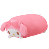 Sanrio or San-x Cooling Mesh Cushion