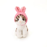 Costume Pet Plushie - Cat