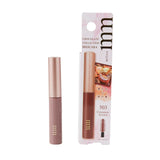 Milico Chocolate Brown Mascara