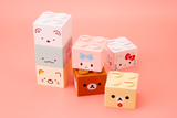 Kawaii Money Box