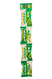 Calbee - Pea Snack mini pack