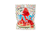 Kabaya Watermelon Gummies
