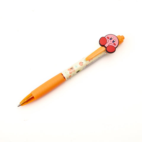 Kirby Gel Pen