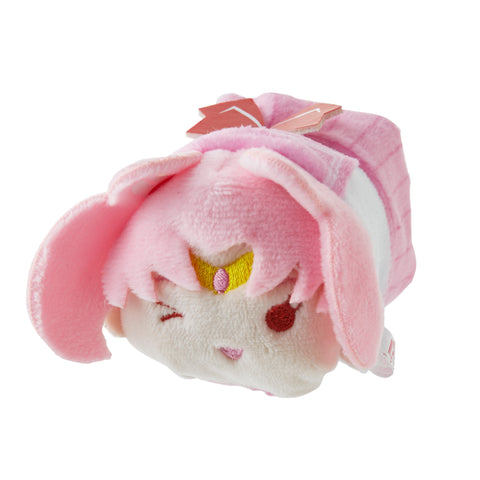 Sailor Moon Mini Mochi Plushie - Sailor Chibi Moon