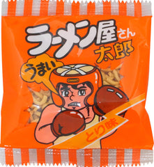 Ramen Shop Taro's Ramen Snack (10 piece set)