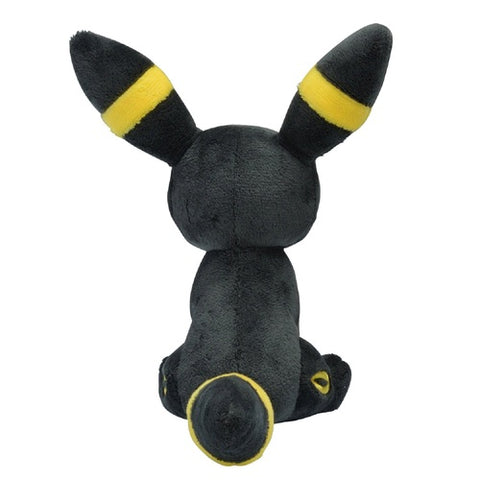 Pokemon Plushie: Umbreon