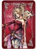 Final Fantasy VI Blanket - Terra