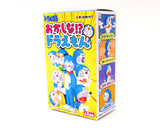 Re-ment Funny Doraemon Mini-figure
