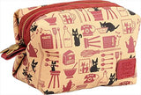 Kiki's Delivery Service - Pouch