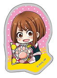 My Hero Academia Mirror - Ochaco
