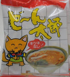Don Taro Udon Snack