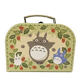 My Neighbor Totoro Hand Bag