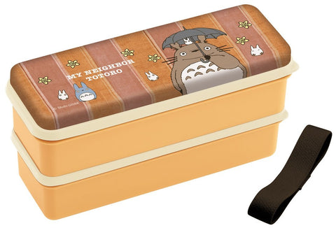 Ghibli Lunch Box