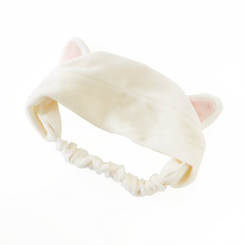 Etude House My Beauty Tool Eti Hair Band