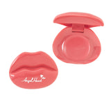 Angel Heart Cheek, Eye and Lip cream
