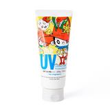 Vibeke's UV Protection Gel