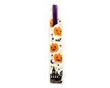 Halloween Themed Chopsticks - Purple