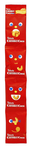 Caramel Corn Share Pack