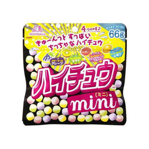 Morniga Hi-Chew Mini Pack
