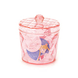 Sailor Moon Jar