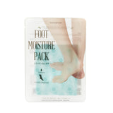 Kocostar Foot Moisture Pack