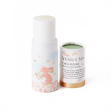 Venus Spa Sakura Fragrance Stick