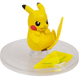 Pokémon Collection EX - Electro Ball Pikachu