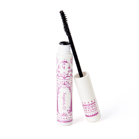 Angelite U Mascara