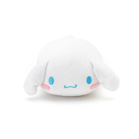 Cinnamoroll Roll Cushion