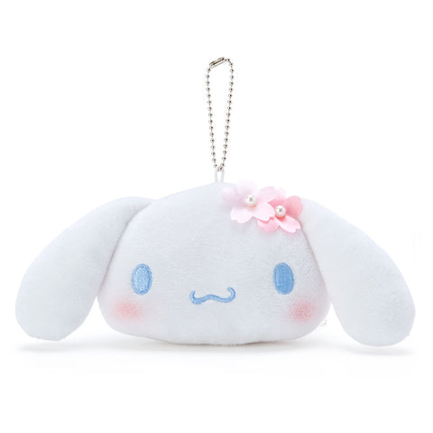 Cinamoroll Candy Surprise Sakura Pouch