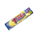 Hi-chew Suppai-Chew Sour Lemon Flavor