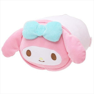 My Melody Roll Plushie