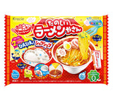 Poppin' Cookin' Fun Ramen Shop DIY Kit