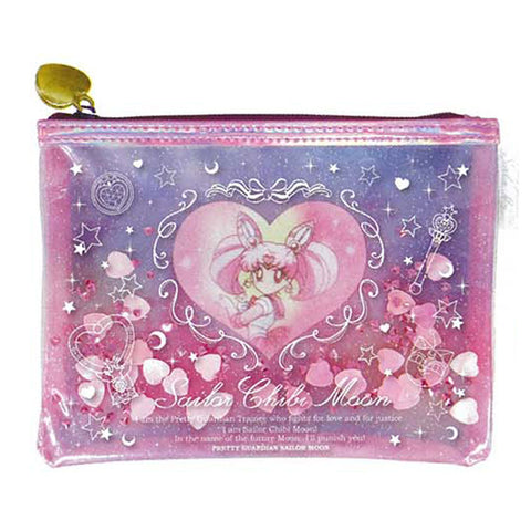 Sailor Moon Slim Pen Case