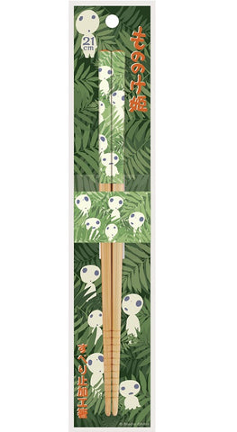 Studio Ghibli Chopsticks