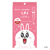 MediHeal Line Friends Face Mask 3 Set