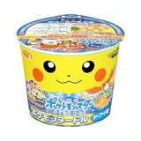Pokemon Noodles - Seafood