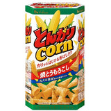 Tongari Corn Grilled Corn Flavour